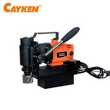 CAYKEN 55mm Horizontal Core Drill Magnetic Drills For Sale Small Size KCY-55DM