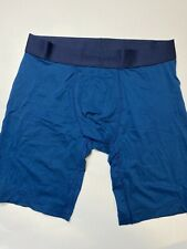 NEW TOMMY JOHN SECOND AIR MEN'S UNDERWEAR SIZE SMALL
