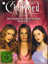 Charmed -Zauberhafte Hexen - Season 4.2