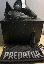 Adidas Predator Mutator 20+ FG Soccer Cleats (EF1563) Men's SZ 10 With Box New!!