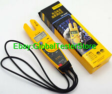 FLUKE T5-1000 1000 Voltage Current Electrical Tester !!Brand New!! Free Shipping