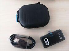FLIR ONE PRO Android USB-C Wärmebildkamera -20 - 400°C 160x120 Pixel OEM