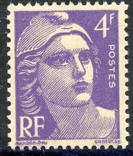 STAMP / TIMBRE FRANCE NEUF N° 718 ** TYPE GANDON