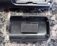 Battery Cover