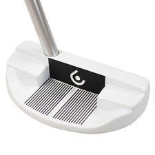 Children's Steel Shaft Left-Handed Golf Clubs