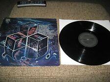 Star Shine SPC 3253 LP record VG++