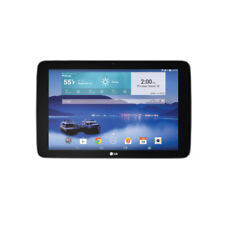 LG VK700 G Pad 10.1 16GB Verizon Tablet
