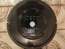 iRobot Roomba 805 Vacuum Cleaning Robot 800 serie