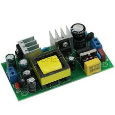 AC-DC 12V 2A Buck Converter Step Down Isolation Supply Regulator Power Module