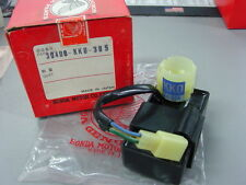 NOS Honda Ignition Control Module XL250 XR200 30400-KK0-305