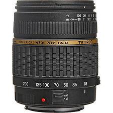 Tamron Weitwinkelobjektiv für Canon EF
