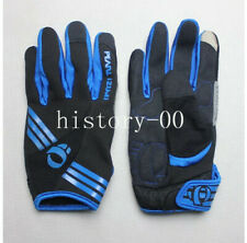 MTB Mountain Bike BMX Road Cycling Bicycle full Finger Glove Sport Short Gloves