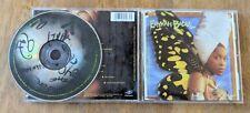 Erykah Badu Live CD - Complete - 1997 Universal UD-53109 - $3 S/H!