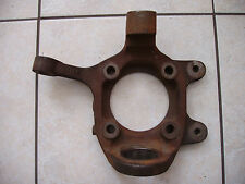1992 1993 1994 1995 Dodge Viper Right Front Spindle Steering Knuckle 4643842 RF