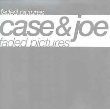 Faded Pictures Case CD Single Def Jam Grenique Radio Edit TV SHOW Rare HTF OOP
