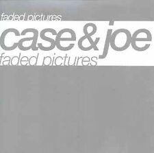 Faded Pictures Case CD Single Def Jam Grenique Radio Edit TV SHOW Rare HTF OOP