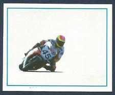MERLIN SKY SPORTS-1996- #180-YAMAHA