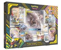 Pokemon: Tag Team Powers Collection. (Umbreon, Darkrai) - Ships 3/27