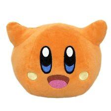 "Новый Little Buddy 1681 Kirby's Adventure All Star коллекция Scarfy 4"" плюшевая"
