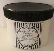 Organic Seabeauty Revitalizing Mask & Body Wrap Spa Treatment Revitalize Skin