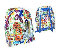 Backpack School JORDI LABANDA Hamptons College