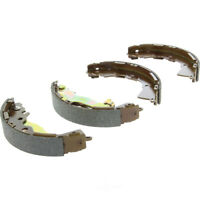 Drum Brake Shoe fits 2006-2011 Kia Rio,Rio5  CENTRIC PARTS