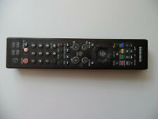 Original SAMSUNG TV Fernbedienung Remote-Control