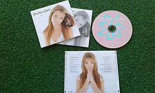 BRITNEY SPEARS **...Baby One More Time** RARE COVER JAPAN CD**FREE SHIPPING**