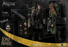 ASMUS COLLECTIBLES LORD OF THE RINGS ARAGORN 1/6