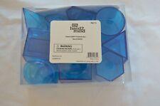ETA hand2mind Power Solids MATH homeschool cubes shapes