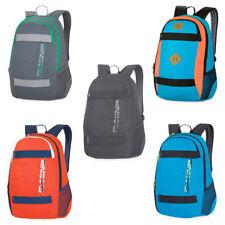 DAKINE Skateboarding Backpacks Rucksacks Bags