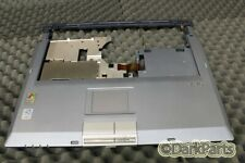 Sony Vaio PCG-GRT916V PCG-8N1M Laptop Touchpad Palmrest Cover