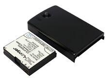 UK Battery for HTC Blackstone 100 35H00120-01M BA S340 3.7V RoHS