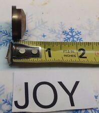 High Pressure Compressor Part Joy 214033 nut