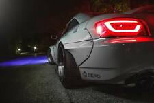 Honda S2000 AP1 AP2 EVO-R DEPO LED Tail Lamps Lights
