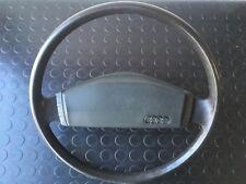 Lenkrad Audi 80 90 Quattro Typ 81 85 811419091B
