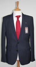 Harry Brown Check Regular Size Suits & Tailoring for Men
