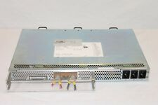 Fortinet FG-5053 Power Convertor Tray FortiGate 5053