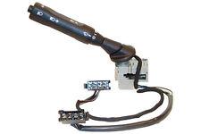 MONARK Lenkstockschalter / Blinkerschalter für MERCEDES T2 507 D - 817 D LKW BUS