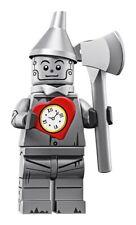 LEGO The Movie 2 Minifigures Wizard of Oz Series Tin Man 71023 New Sealed