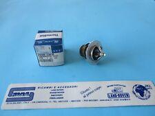Termostato Hyundai Tuxon Coupè Accent IX35 I30 Matrix Santa Fè Getz 25500-23010