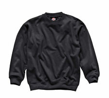 Vêtements Sweat-shirts Dickies taille S pour homme