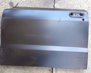 Mazda B1600 P/U 1977-85 model Door (LH)