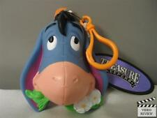 Eeyore Treasure Keeper; Winnie the Pooh, Applause, New
