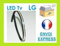 LED CMS RETROECLAIRAGE TV LG FROID 2835 47LN5400 1210 3528 LATWT470RELZK