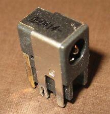 AC DC POWER JACK COMPAQ PRESARIO V2140 V2141 V2142 V2144 V2627 V2628 V2626 V2625