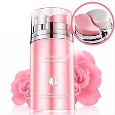 Practical Anti-Dark Circle Aging Wrinkle Eye Cream Rose essential oil Firming UP