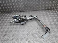 Hyundai Tucson MK3 2015 On Steering Column 2.0 CRDi+WARRANTY