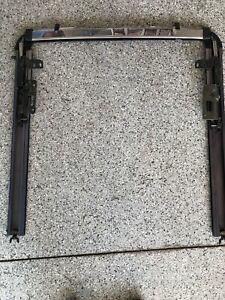 Sunroof Track Ae92 GTS SR5  1991 1990 1989 1988 corolla Levin Trueno