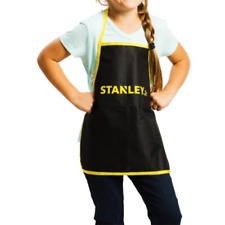 Stanley Jr. Kids' Work Apron JR G013-SY